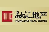 重庆融汇集团