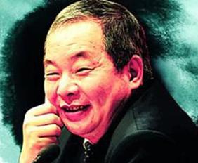 """宋卫平、孙宏斌""""掰手腕"""":融绿结果是双输or双赢?"""