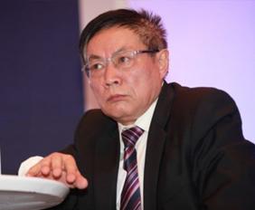 63岁任志强宣布退休:一代国企开发商的演出与谢幕