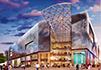 2016-2018标杆房企将开出的那些重磅级购物中心