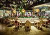 进餐厅要门票|餐饮创新又出大招了!