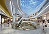 岂止于大|国超级购物中心Starfield刚开业就爆红