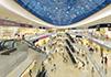 实用干货|购物中心开业准备指引