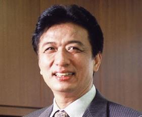 宝龙董事局主席许健康:征收雾霾税和拥堵费