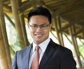 观澜湖主席朱鼎健:鼓励农家乐和民宿发展