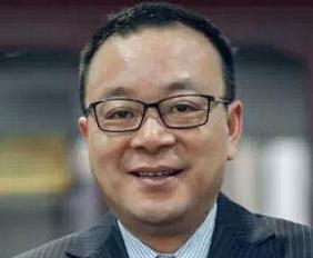 五星电器总裁潘一清:从政策上支持企业的创新