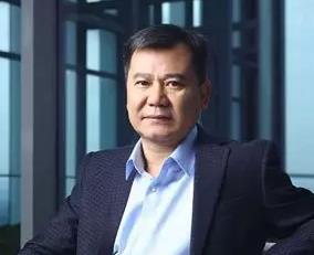 苏宁董事长张近东:加快跨境电商O2O发展