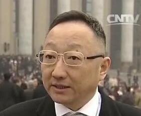 三胞集团袁亚非:加快品牌大国建设