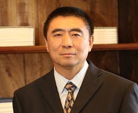 保利徐念沙:鼓励企业并购海外优质文化资产
