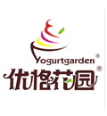 青岛优格餐饮管理股份有限公司