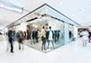 奢侈品已死|快时尚慢了|谁将接管中国的服装零售市场